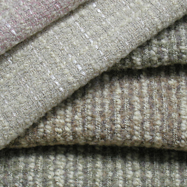 Biruna - Woven fabrics