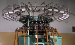 Biruna - Używane maszyny i urządzenia